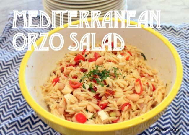 orzo_salad